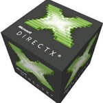 dirextx