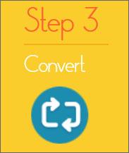 converter-video5